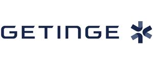 getinge-logo-ts-300.png